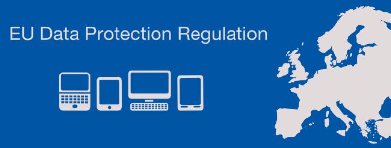 dfc00619 Datasvar - Informasjon om GDPR (Personvernforordningen)