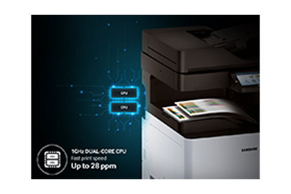 b2b feature id F0031503 FastHighQualityPrintingCopyingandScanning